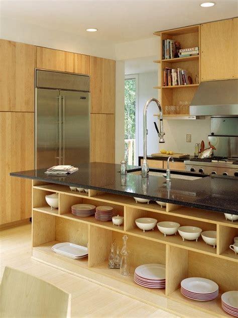 modern kitchen organization 15 drawer ideas to help you organize your kitchen eatwell101 4223
