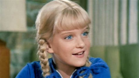 cindy brady actress susan olsen fired from los angeles radio station la talk radio adelaide now