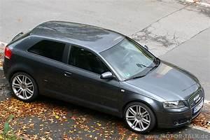 Audi A3 Felge : a8 felge 8 5x19 felgen f r s3 sportback audi a3 8p ~ Kayakingforconservation.com Haus und Dekorationen