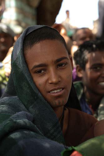 Siraden Deju, 18   Siraden Deju, 18, was previously forced ...