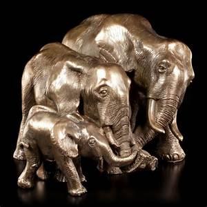 Deko Figuren Shop : elefantenfiguren deko figur elefant online kaufen figuren shop ~ Indierocktalk.com Haus und Dekorationen