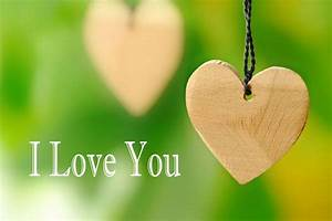 Love Images Hd Collection For Free Download
