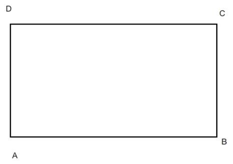 dreieck beschriftung abc mathelounge