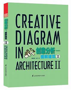 Creative Diagram In Architecture 2