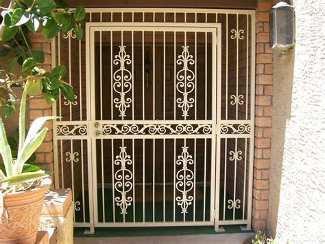 images  custom fences gates   greater