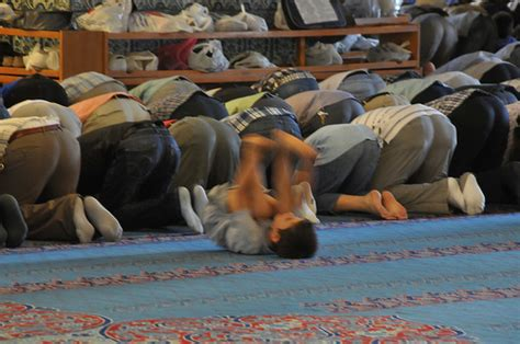 5 Things About Islam You Should Know Huffpost