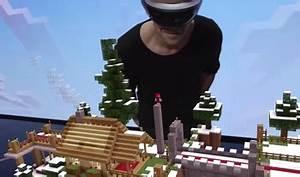 Windows 10 Edition Official Minecraft Wiki