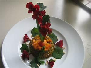 Welche Blumen Kann Man Essen : welche bl ten sind essbar sonstige k chenthemen forum ~ Watch28wear.com Haus und Dekorationen