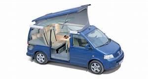 Vw Camping Car : volkswagen california between van trailer ~ Medecine-chirurgie-esthetiques.com Avis de Voitures