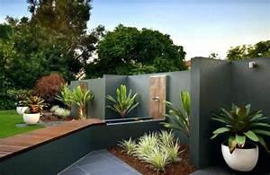 decoration d exterieur pour terrasse deco jardin enfant With decoration terrasse exterieur photo