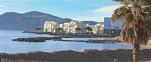 Mandelieu La Napoule : mandelieu la napoule tourism alpes maritimes c te d 39 azur ~ Medecine-chirurgie-esthetiques.com Avis de Voitures