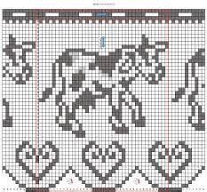 Heavy Curtain Fabric Crossword by 354 Best Images About Gardinen Filet On 029