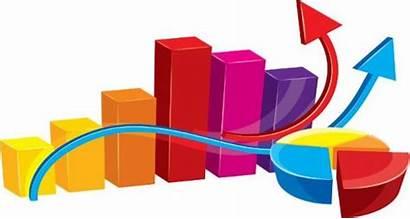 Charts Graphs Flash Open Market Chart Performance