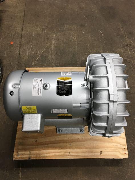 Electric Motor Supply by Motor Repair Slaymaker