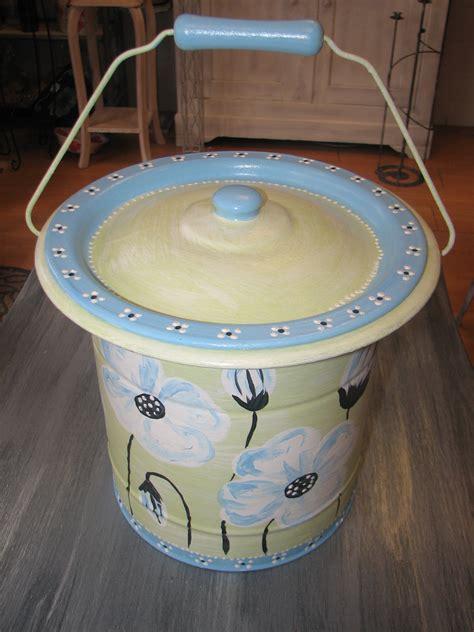 pot de chambre cing pot de chambre
