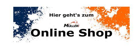 Sitemap  Ktm Mueller Im Allgäu