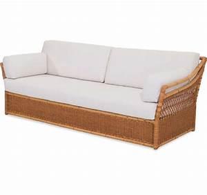 Rattan Couch Mit Schlaffunktion : rattan ecksofa mit bettfunktion sammlung von haus design und neuesten m beln ~ Indierocktalk.com Haus und Dekorationen