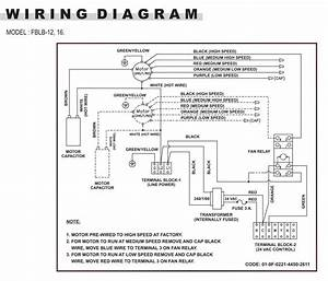 326b1230p001 Heating Element Wiring Diagram