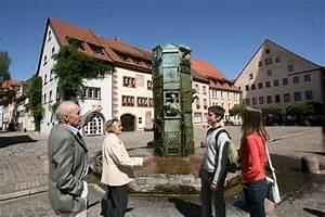 Spedition Villingen Schwenningen : villingen schwenningen m nsterbrunnen schwarzwald tourismus gmbh ~ Yasmunasinghe.com Haus und Dekorationen