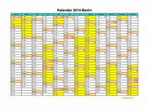 Excel Kalenderwoche Berechnen : excel kalenderwochen 2014 autos post ~ Themetempest.com Abrechnung