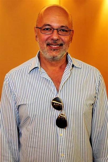 Mesa Michael Valiente Eigenmann Geoff Sons Ryan