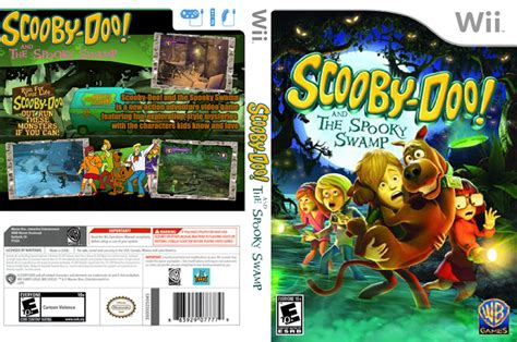 scooby doo resource scoobyaddictscom