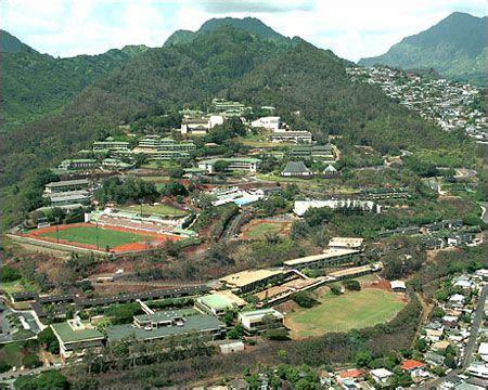 the kamehameha schools kapalama campus where three 450 | 0a08d8c86be1d4b315f14361e81cdb91