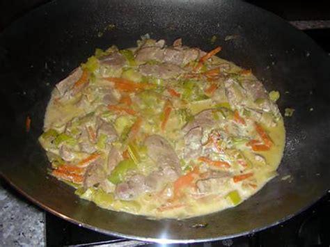 recette de cuisine de saison recette de poulet ou filet mignon aux légumes de saison
