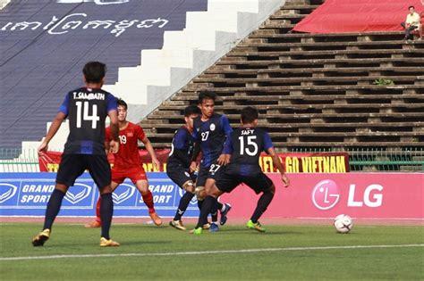 indonesia beats thailand    triumph   aff cup