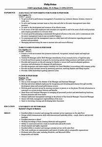 outstanding flooring manager resume motif resume ideas With flooring resume