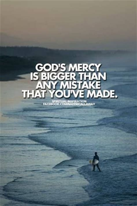 Traveling Mercies Quotes Quotesgram. Work Day Quotes Funny. Love Quotes Parents. Marriage Quotes Joan Rivers. Dr Seuss Quotes For Classroom. Morning Quotes Photo. Sad Veteran Quotes. Love Quotes Images For Her. Harry Potter Quotes Mp3