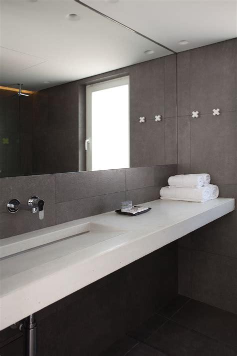 bathroom mirror ideas fill   wall