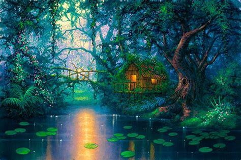 Nature Murals Outdoor Scene Wallpaper  Free Hd Desktop