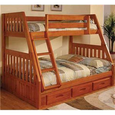 bunk beds spokane kennewick tri cities wenatchee