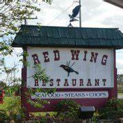 Restaurant Nio Hamburg : red wing restaurant 60 photos 78 reviews american new 12500 state rd 33 groveland fl ~ Eleganceandgraceweddings.com Haus und Dekorationen