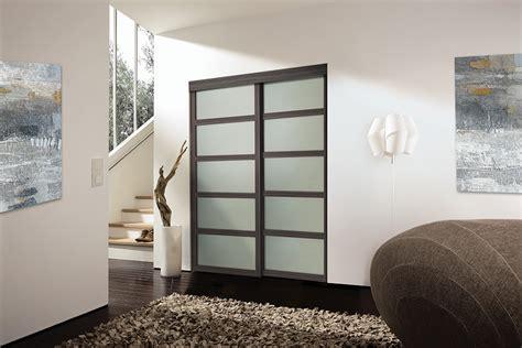 closet doors ottawa mt glass