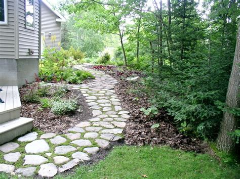 plants for walkway landscaping ideas 17 best images about curb appeal on pinterest walkways front yards and french drain