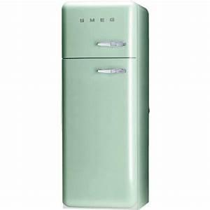 Retro Kühlschrank A : smeg fab30lv1 retro k hlschrank retro k hlschrank 24 ~ Orissabook.com Haus und Dekorationen