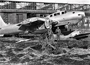Historias De La Aviaci U00d3n  Fabricantes Japoneses De Aviones