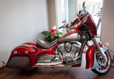 67 Best Images About Best Of The Best Harley Davidson On