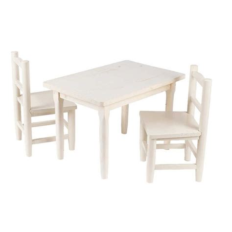 table et chaise cars salon table et chaises pour enfant blanc achat vente
