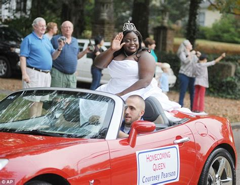 ole  crowns  african american homecoming queen