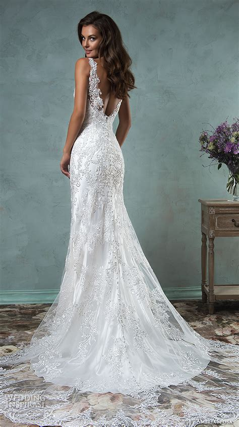 Amelia Sposa 2016 Wedding Dresses — Volume 2  Wedding. Wedding Dresses Ball Gown Designer. Cheap Wedding Guest Dresses Uk. Wedding Dress Lace Up Or Zipper. Wedding Dresses With Vintage Look. Gold Wedding Dress Maggie Sottero. Lace Wedding Gown Jacket. Designer Maternity Wedding Dresses. Simple Wedding Dresses Hampshire