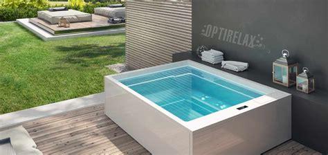 Whirlpool Garten Angebote by Outdoor Whirlpool Spa Kaufen Optirelax 174 Wohnen In