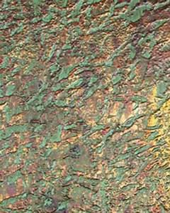 Kupfer Grüne Patina : 488 kupfer relief patina verbundwerkstoff platten von homapal architonic ~ Markanthonyermac.com Haus und Dekorationen