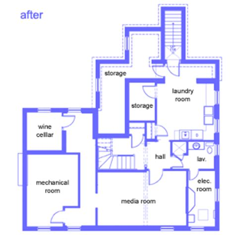 Winchester Mystery House Floor Plan by Floor Plans House Elevations The Winchester House