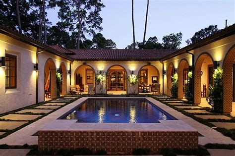 interior courtyards google search youre youre pinterest spanish courtyard