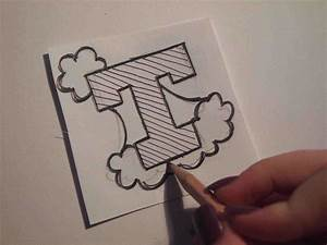 Cool Drawing Designs On Paper at GetDrawings.com | Free ...