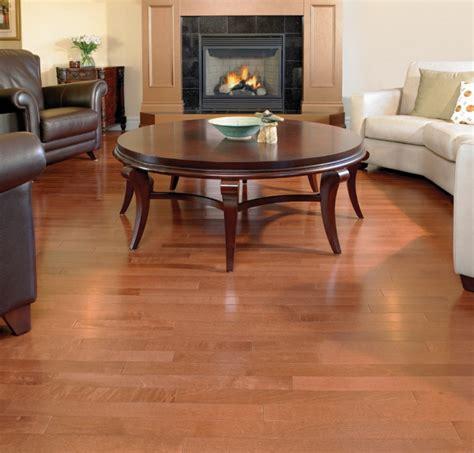 floor l vs table l awesome hardwood floor vs laminate homesfeed