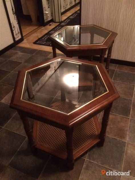 bord stolar  gaevleborg hem inredning koep saelj